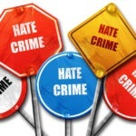 Three- year study reveals insights for fighting hate crimes, Miami-Dade State Attorney, FIU, MDPD & SAVE working to end LGBTQ Victimization