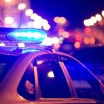 Investigative Report: Jason Brad Pearce