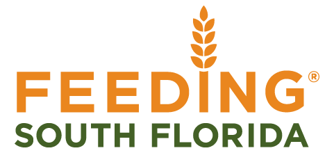 Logo: Feeding South Florida