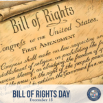 State Attorney Fernandez Rundle Recognizes 'Bill of Rights Day'