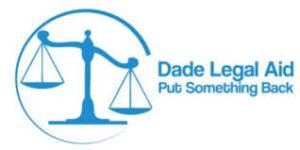 Logo: Dade Legal Aid