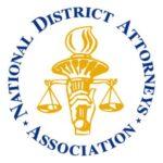 NDAA Highlights Miami-Style Smart Justice