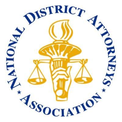 NDAA Logo