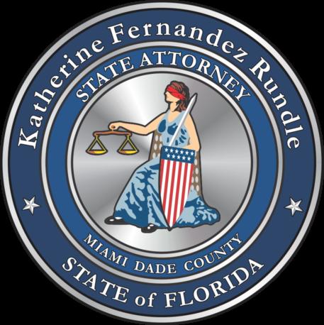 Logo: Miami SAO 2