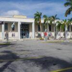 Hialeah Court (Section B211)