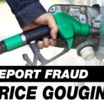 NBC 6: Miami-Dade State Attorney's Office Launches Gas Price Gouging Hotline