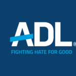 Hate Crimes Unit Prosecutors Participate in Anti-Defamation League Training
