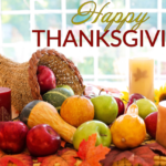 Thanksgiving Greetings from State Attorney Fernandez Rundle