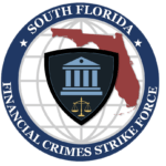Assistant State Attorney – Money Laundering Strike Force
