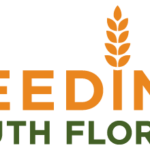 Feeding South Florida is Seeking Volunteers