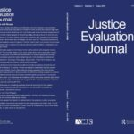 ACJS's Justice Evaluation Journal features 21st Century Prosecutions - Miami-Style Smart Justice