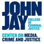 Crime Report Publishes SAO's Miami-Style 'Virtual' Justice During COVID