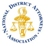 NDAA Highlights Miami-Style Smart Justice