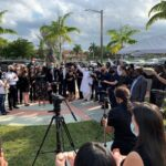 Presenting the Miami SAO Newsletter