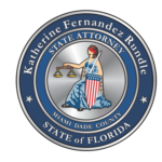 Assistant State Attorney – Legal Division