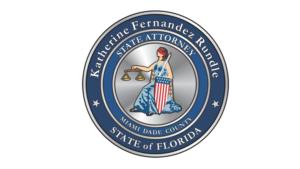 Photo: Logo with White