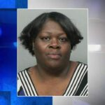 WPLG 10: City employee pocketed more than $100K in licensing fees, prosecutors say