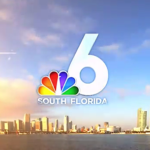 NBC 6: State Attorney, Miami-Dade County Mayor Intend to Launch Fraud Task Force