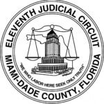 Media Advisory: Miami-Dade Courts Reopening to the Public Effective June 28